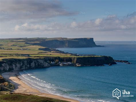 northern ireland rentals in an apartment flat for your