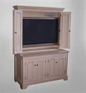 televison cabinets from blackington furniture