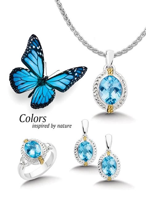 types of jewelry types of jewelry for and black ring