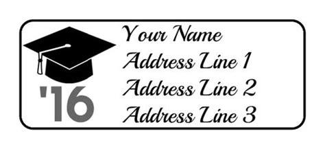 printable graduation labels 1000 images about graduation labels printables decor
