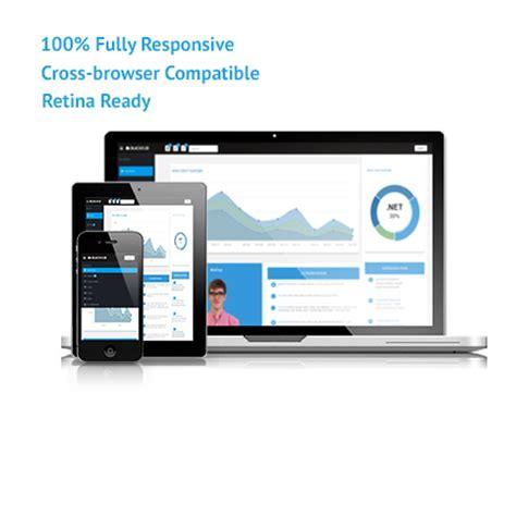 responsive templates for asp net mvc blackflib asp net and mvc responsive template wiwet