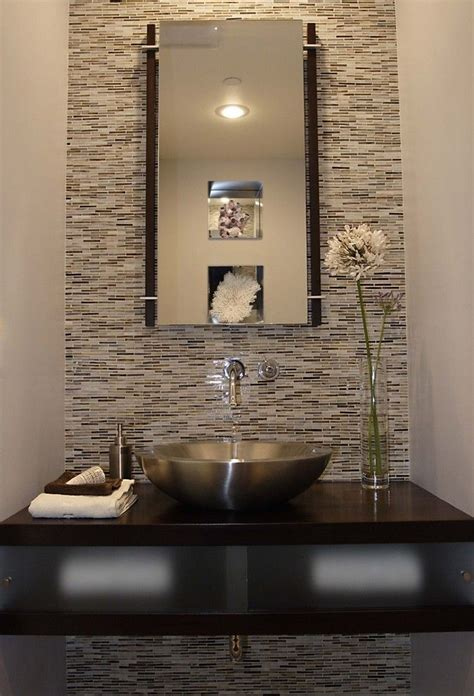 powder room sink ideas powder room idea bathroom ideas pinterest basin sink