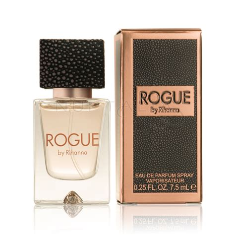 Balmain Extatic For Edp 5ml Miniature rihanna rogue mini perfume vapo 7 5 ml edp miniaturasperfume comminiaturasperfume