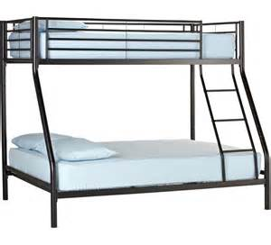 Loft Beds Newcastle Nsw Bedroom Bunk Package Package Deals Categories