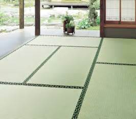 japan s quot unique quot tatami mat japanese style floor mat