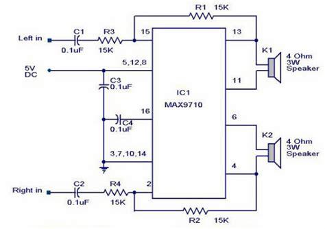 skema transistor c6090 kumpulan skema elektronika berbagi pengalaman belajar memperbaiki peralatan elektronik sendiri