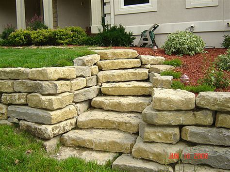 Landscape Rock Kansas City Mo Hardscape Kaskus Landscape Rocks Kansas City Missouri