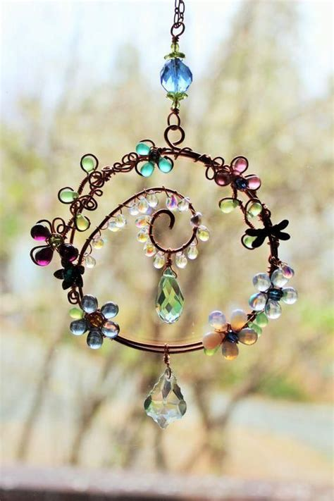 bead and wire crafts best 25 wire crafts ideas on last minute