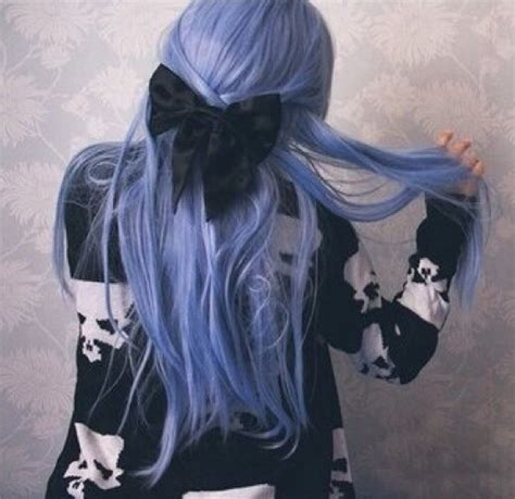 how to do the periwinkle hair style how to do the periwinkle hair style periwinkle blue on