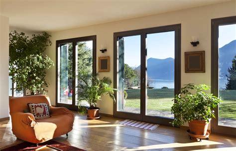 porte finestre roma iattarelli porte finestre blindate roma gazebi