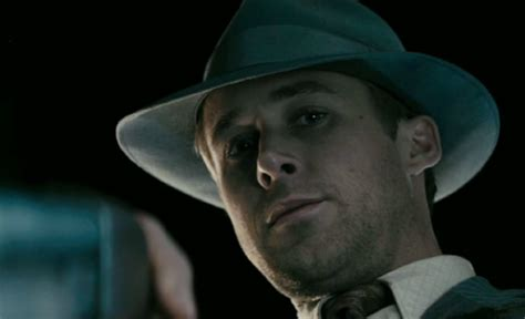 gangster film sound crossword gangster squad film noir see best of photos of the 2013