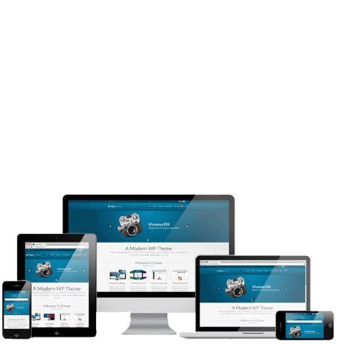 web designing company alappuzha cochin kochi kerala seo