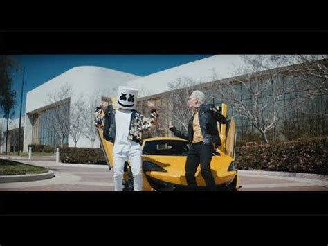 marshmello everyday download marshmello logic everyday official music video song
