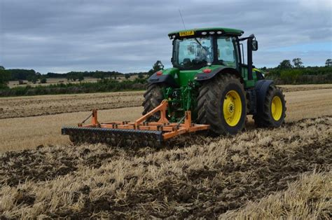 machinery for sale used farm agricultural machinery for sale farming