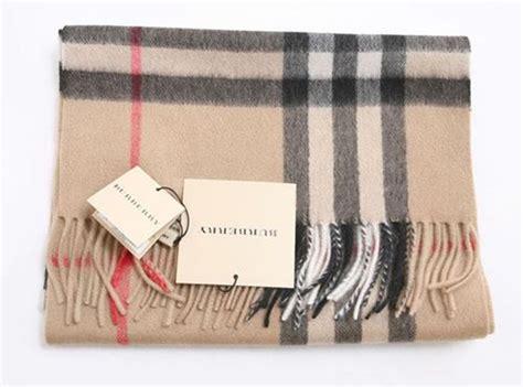 burberry light camel scarf bf07 128 00