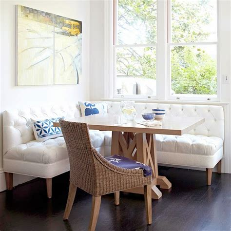 breakfast nook ideas 2014 comfort breakfast nook decorating ideas sweet home dsgn