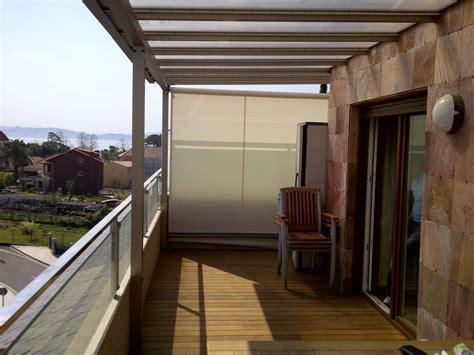 toldos forrat toldo lateral cortavientos en terraza sistemas de