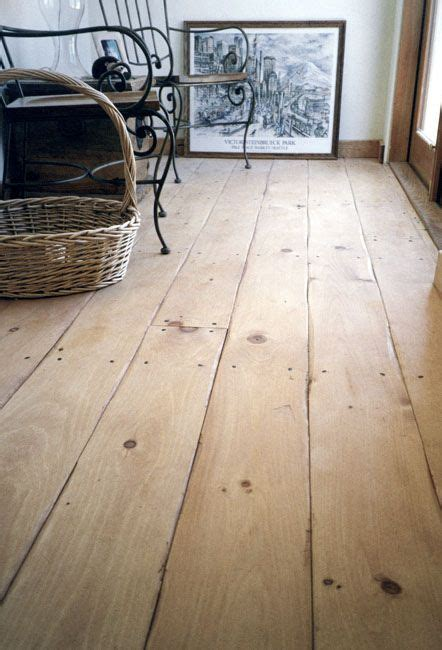 Distressed Rustic Wood Flooring - rustic flooring and distressed wood flooring from carlisle