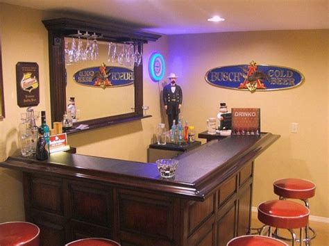 diy cave bar ideas all you need to about the best cave bar ideas