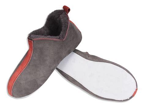 shepherd lina slippers shepherd real sheepskin slippers soft sole genuine