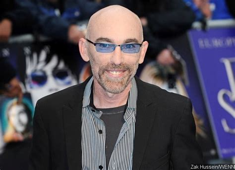 jackie earle haley alita battle angel jackie earle haley joins james cameron s alita battle angel