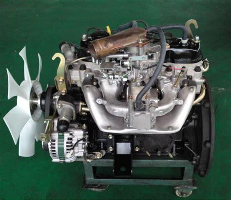nissan forklift engine parts hoem original replacement buy nissan forklift enginenissan