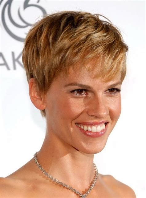 hair cuts for women over 65 8 best images about hairstyles on pinterest best