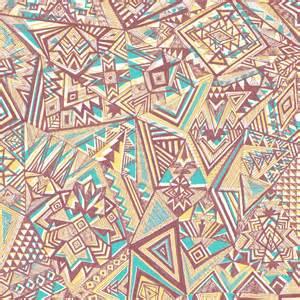 Designes by Pattern Designs Laura Kate Draws