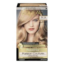 beige hair color light summer beige brown hairs