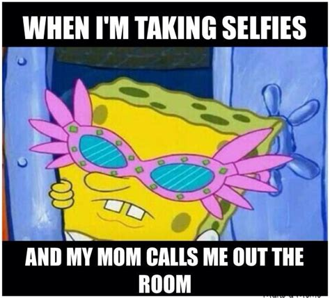 Spongebob Funny Memes - 17 best images about funny on pinterest my mom mexican
