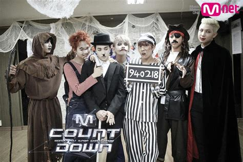 bts v wallpaper 2014 bts mcountdown halloween bts photo 37735197 fanpop