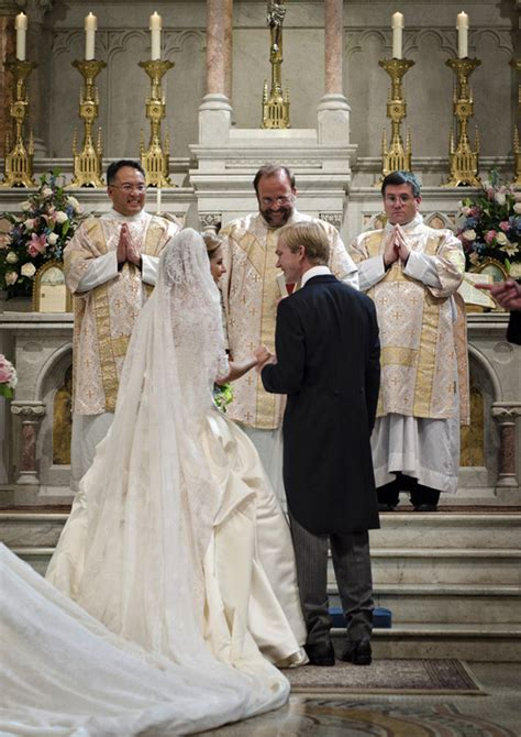 mass readings for wedding catholic traditional catholic wedding ceremony vs new wedding