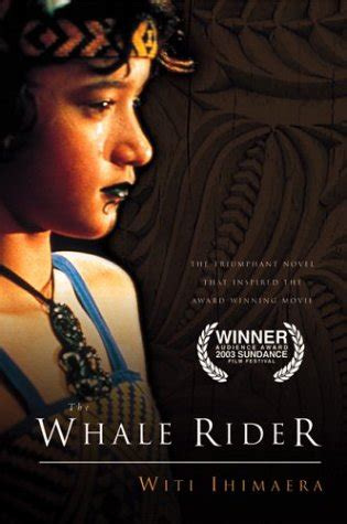 themes in the film whale rider spwhalerider home