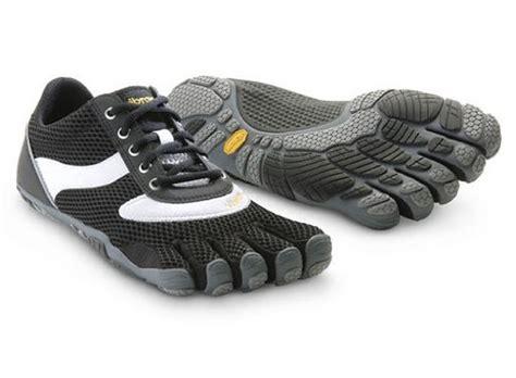 best all around sneaker the best all around shoe infobarrel