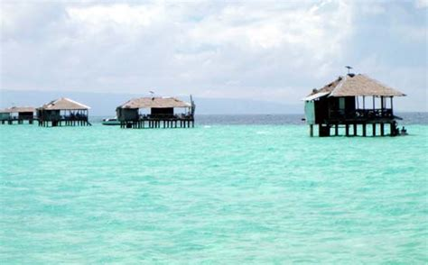 Www Cottages For You by Sandbar And Dolphin In Bais