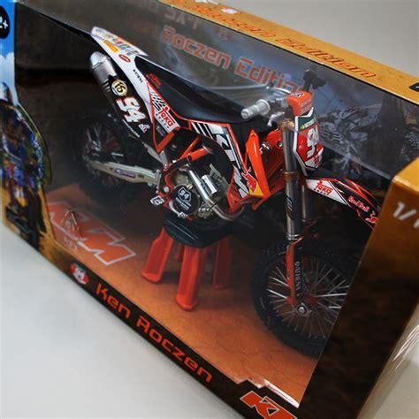 Ktm 250 Sx F No 94 Ken Roczen Edition Skala 1 12 Automaxx city 1 12 automaxx redbull ktm 250 sx f 94 ken roczen edition