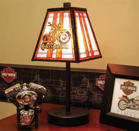 Harley Home Decor Harley Davidson Home Accessories Wardloghome Throughout Harley Davidson Home Decor Ward Log Homes