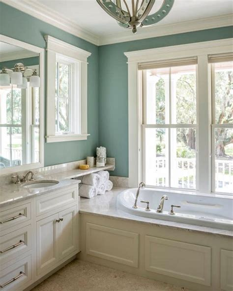Master Bathroom Paint Ideas by Master Bathroom Cameron Cameron Bathroom