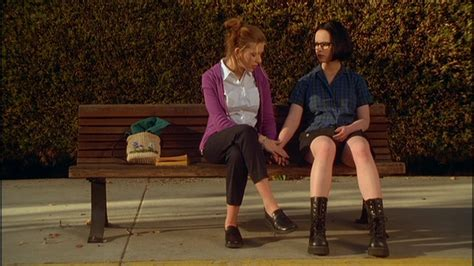 ghost world ghost world images ghost world hd wallpaper and background