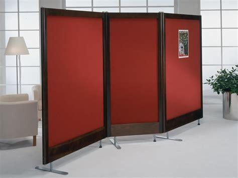 pannelli divisori per ufficio linea xilox pannelli divisori pareti mobili separ 232 su