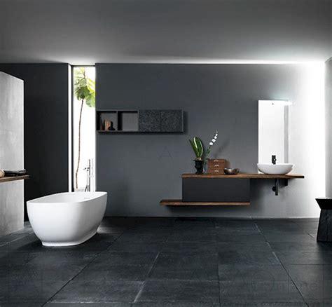 arredo bagno antico arredo bagno antico idee creative di interni e mobili