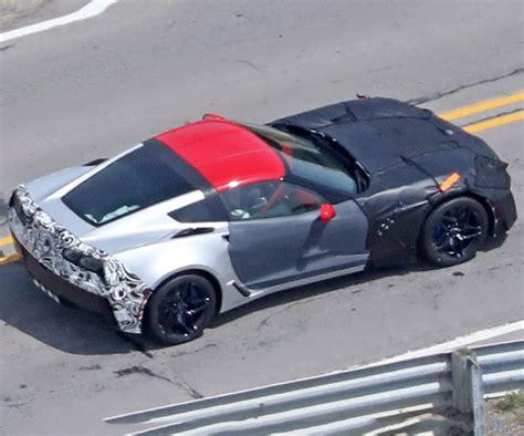 new corvette z06 specs zr1 corvette performance specs autos post