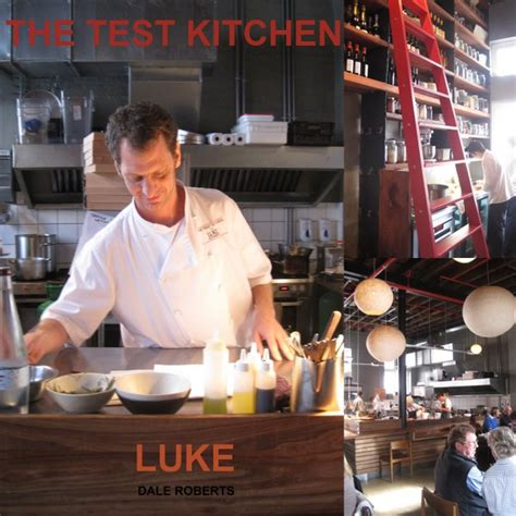 The Test Kitchen by Top 10 Best Restaurants In South Africa Youth