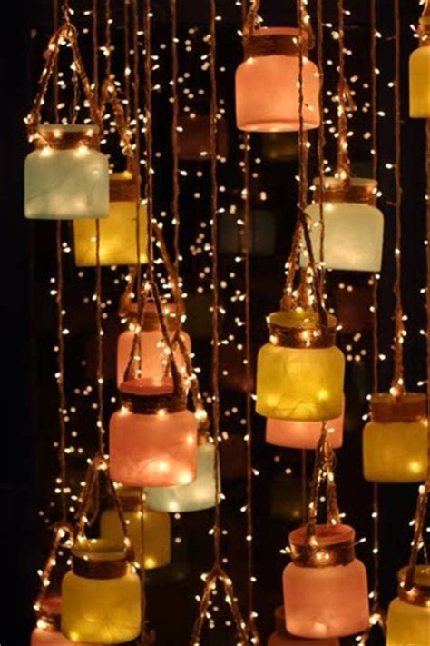 how to decorate home with light in diwali india art n design inditerrain this diwali do it yourself