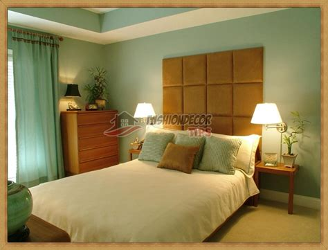 Colour Trends For Bedrooms by Bedroom Paint Colors 2013 Rooms