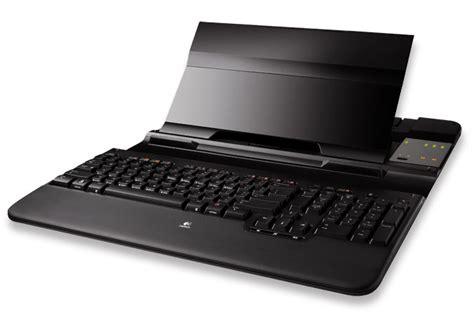 Keyboard Laptop Logitech review logitech alto laptop stand logitech illuminated wired usb keyboard