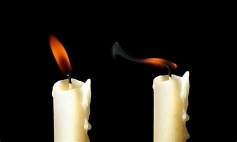 imagenes de las velas y el amor magia de las velas cosas de meiga