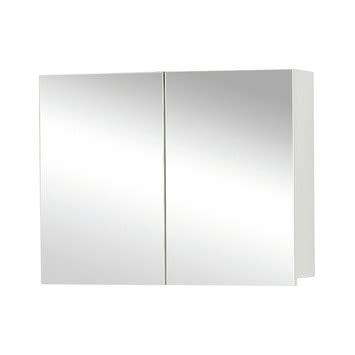 spiegelkast badkamer 60 cm gamma gamma style spiegelkast mat wit 60 cm kopen