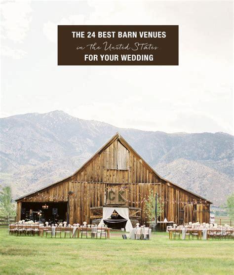outdoor barn wedding venues northern california cheap outdoor wedding venues in northern kentucky mini
