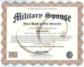letter of appreciation navy award points 1000 images about military wife quotes on pinterest award thank you letter scholarship award letter template
